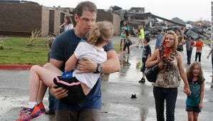 thumb 130520232945-ap-22-oklahoma-city-tornado-0520-story-top 1