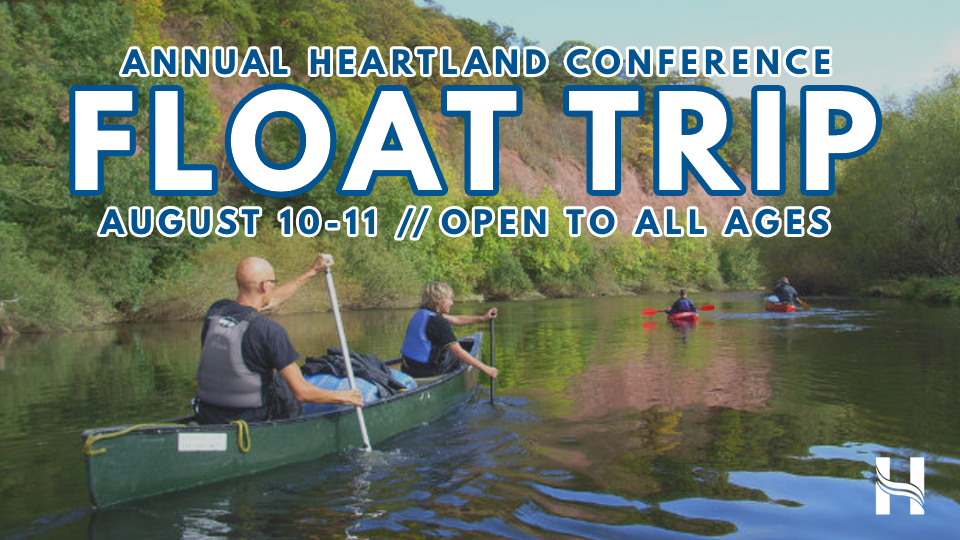 Float Trip 17 Facebook Event Header