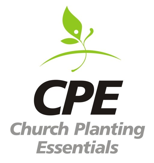 Church Planting Essentials