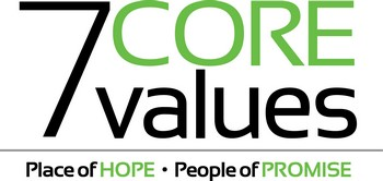 IPHC Core Values