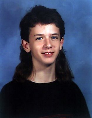 boy-with-mullet-2