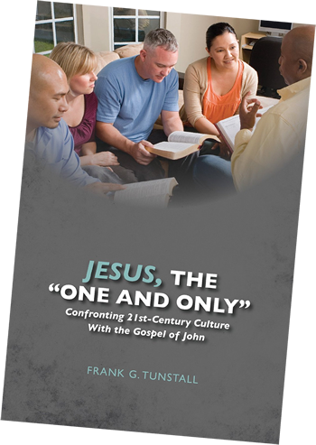 Jesus-One-and-Only-ad