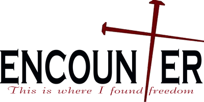 2017 Encounter logo