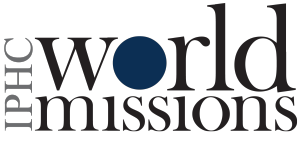 World Missions Ministries logo